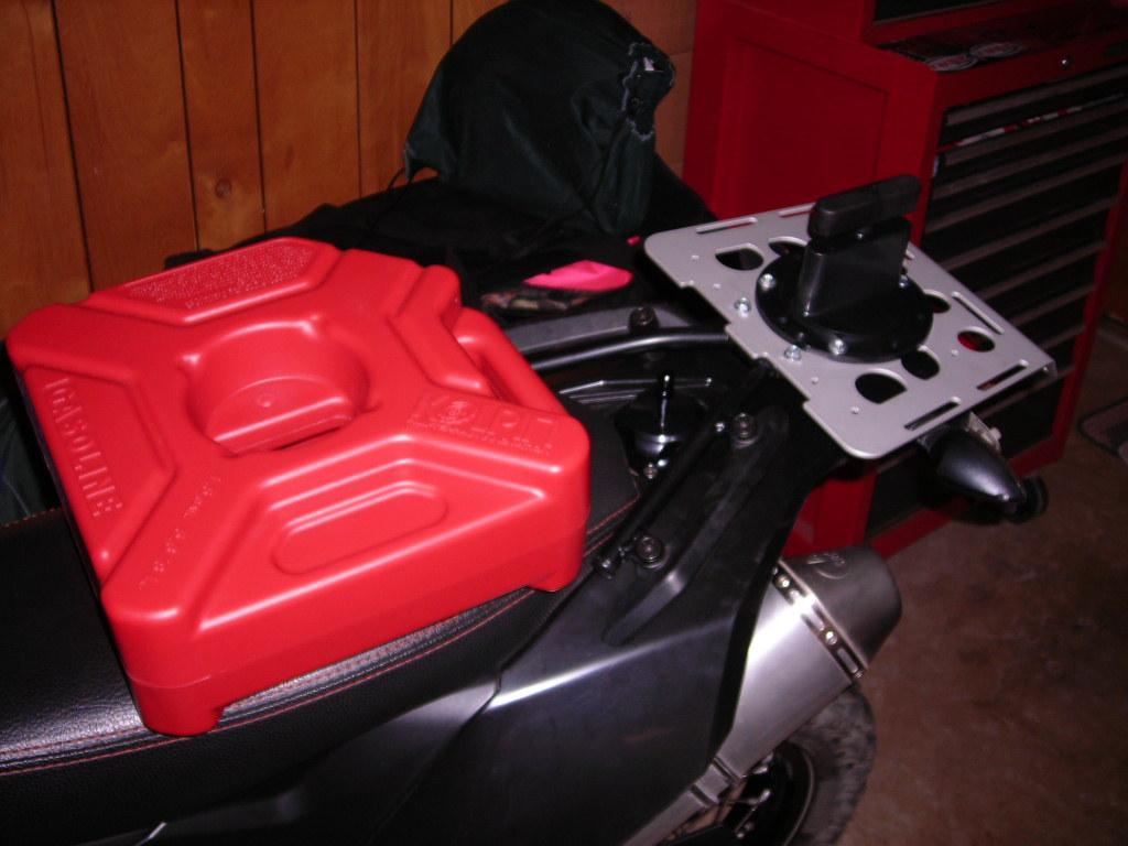 Ktm 690 Fuel Tank Page 21 Adventure Rider Fuse Box Img