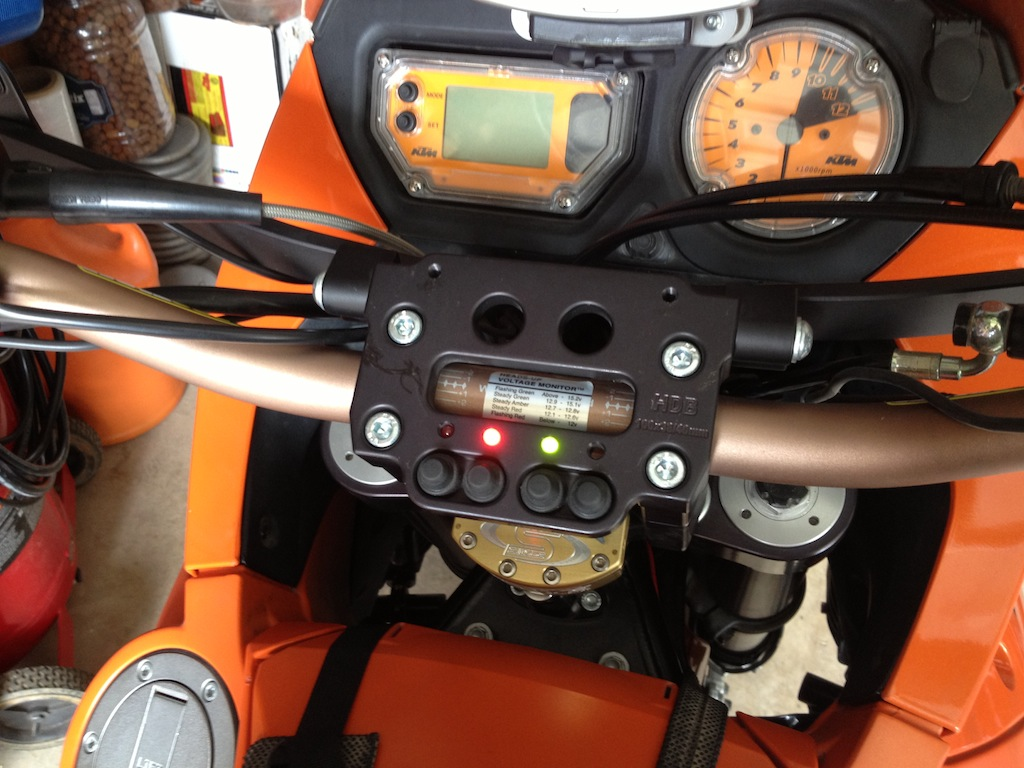 Ktm 450 Wiring Diagram Exc R Xcr W Motorcycle Repair Manual 640 Lc4 Light Switch Image Diagrams And